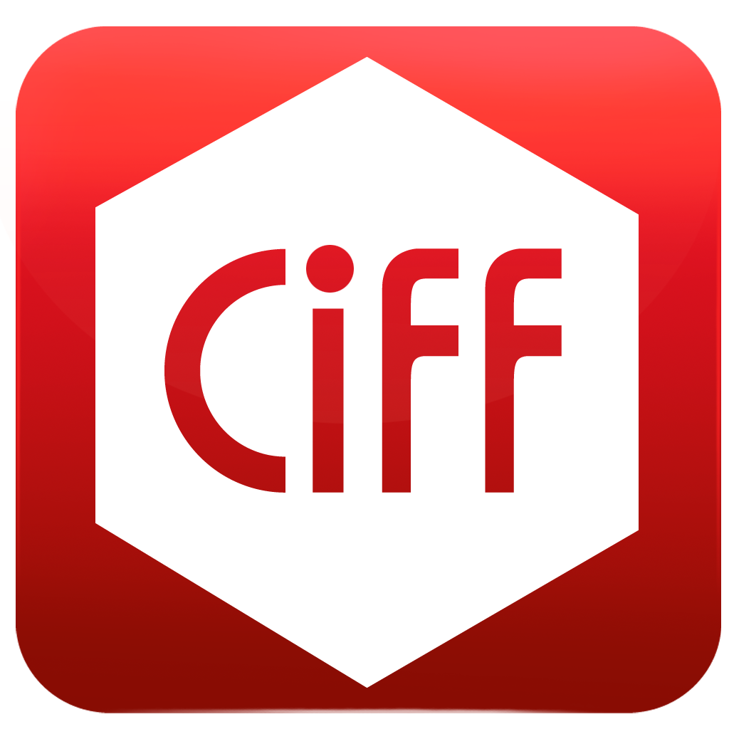 CIFF 2017 - Guangzhou (China) 28 - 31 March 0