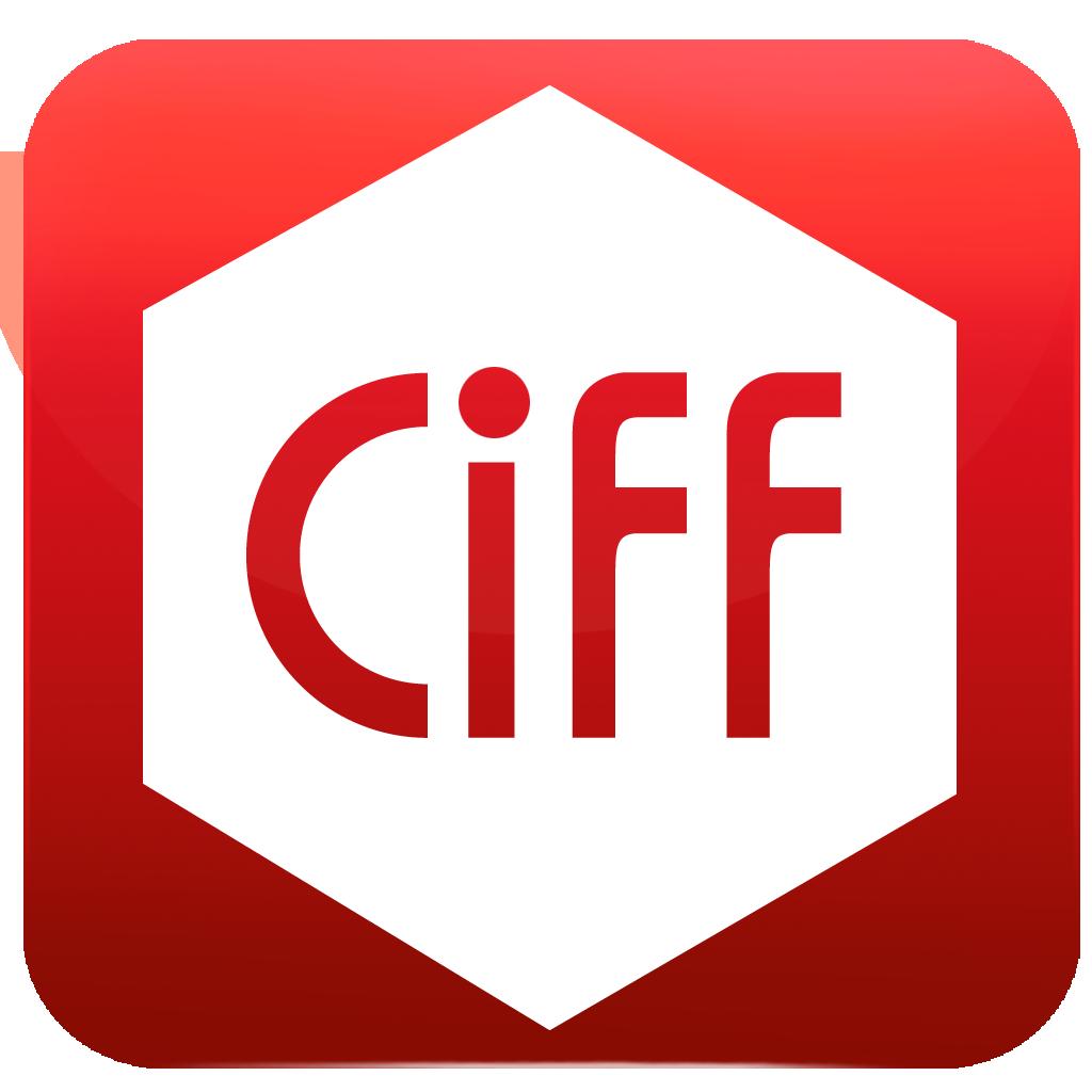 CIFF 2017 - Guangzhou (China) 28 - 31 Marzo 0