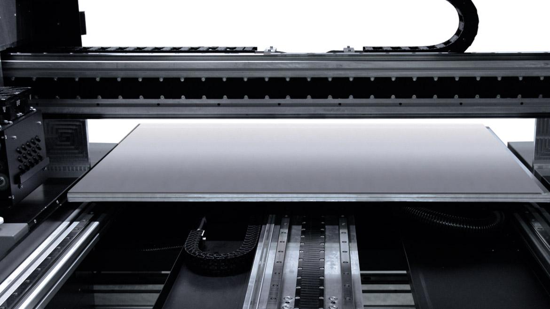J-Print MP 1