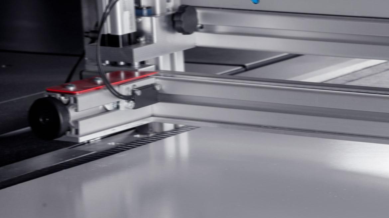 J-Print MP 2