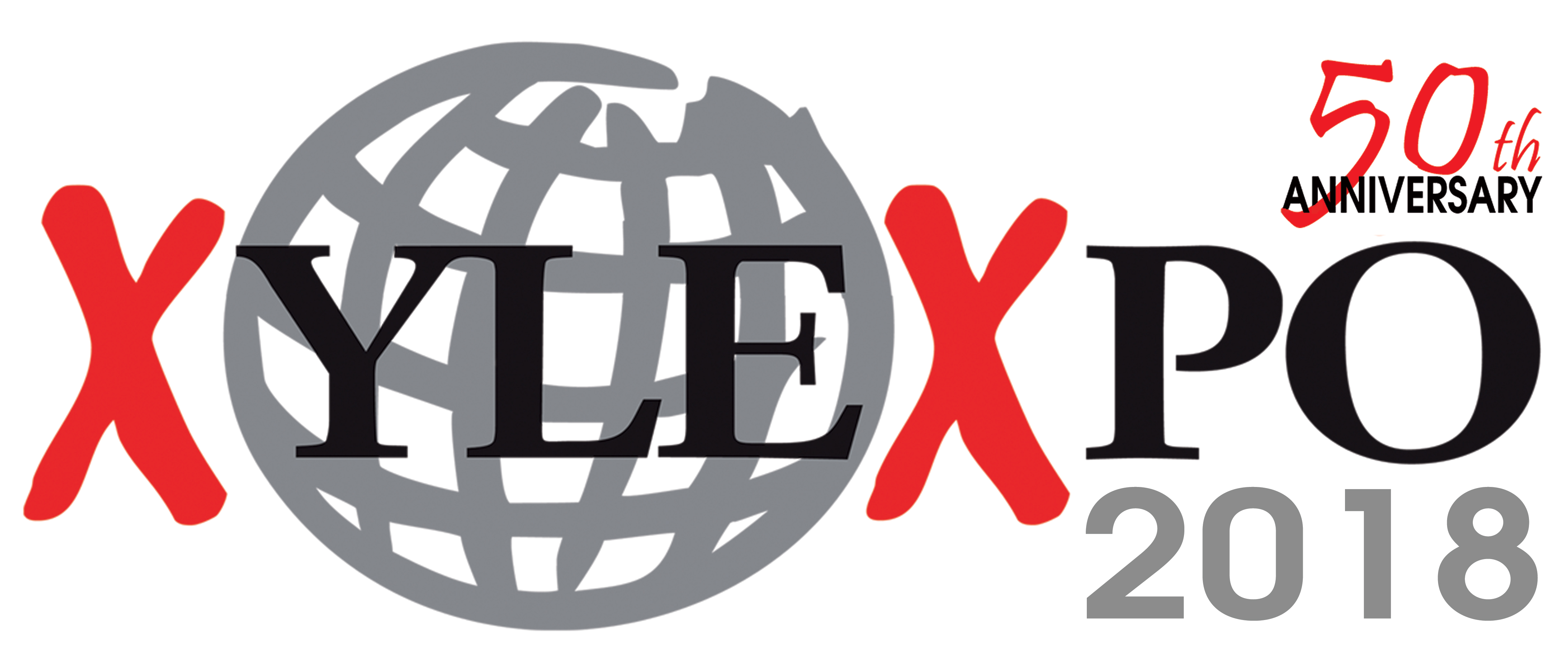 XYLEXPO 2016 - MILÁN (ITALIA) 25 - 28 MAYO 2